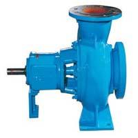 Pulp & Paper Mill Pump (GPMP Series)