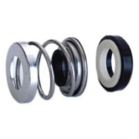 SB70 Series Water Pump Seal