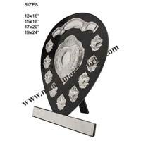 Sports Shields