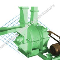 Industrial Pulverizer Suppliers