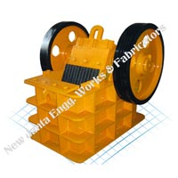 Jaw Crusher Manufacturers