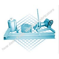 Mould Open Hammer Suppliers