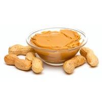 Peanut Butter 01