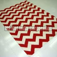 Design No. 02_p_1324858_182089