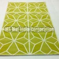 Design No. 06_p_1324858_182093