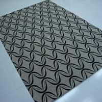 Design No. 08200