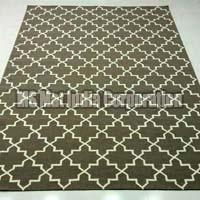 Design No. 09_p_1324858_182096