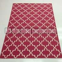 Design No. 10_p_1324858_182097