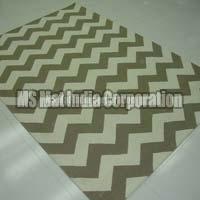 Design No. Chevron-carpets-1324858