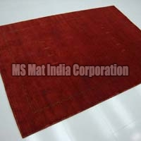 RLori rugs (2)