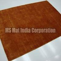 RLori rugs (4)