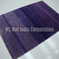 RLori rugs (5)