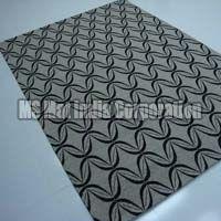 Handmade Jacquard Carpets