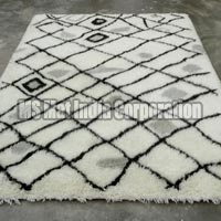 Moroccan Rugs 04