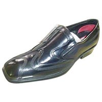 Gents Casual Leather Shoes