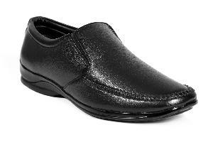 Mens Formal Shoes (JKPB041BLK)