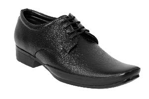 Mens Formal Shoes (JKPB042BLK)