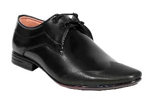 Mens Formal Shoes (JKPB044BLK)