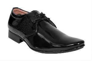 Mens Formal Shoes (JKPB047BLK1)