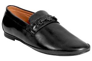 Mens Formal Shoes (JKPB049BLK1)