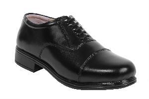 Mens Formal Shoes (JKPB063BLK)