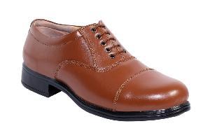Mens Formal Shoes (JKPB064TAN)