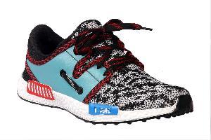 Mens Sport Shoes (JKPA073GRY)