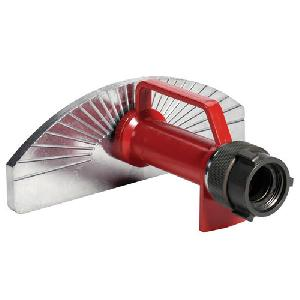 Water Curtain Nozzles