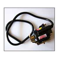 Electronic Ignition Parts 02