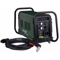 Cutmaster 35 Plasma Cutting System