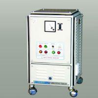 Servo Single PH Voltage Stabilizer (10 KVA)