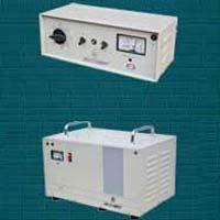 Solid State Voltage Stabilizer