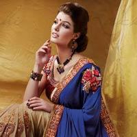 Fashion Saree (08)