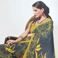 Fashion Saree (09)