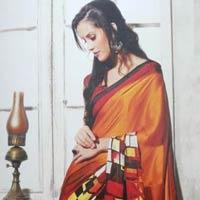 Fashion Saree (10)