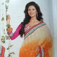 Fashion Saree (11)