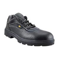 Earthmover Derby Safety Shoes