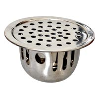 Stainless Steel Anti Cockroach Traps