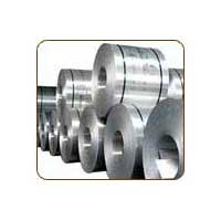Non-Ferrous Metal