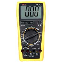 Digital Multimeter (DM-23)