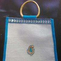 Gift Bag 01