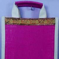 Gift Bag 06
