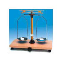 Analytical Balance for Labs