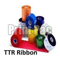 Thermal Ribbons 02