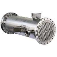 Heat Exchangers