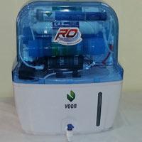 Aqua Fresh RO System