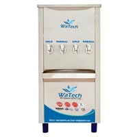 RO Water Purifier Cooler
