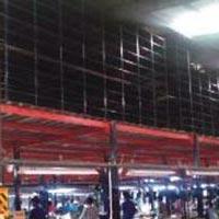 Mezzanine Floors 06