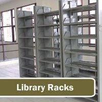 Mobile Racks 06