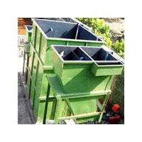 Compact Effluent Treatment Plant-02
